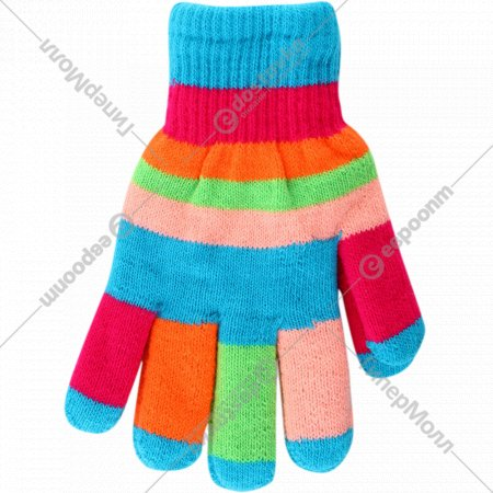 Перчатки детские, 19SТ002.