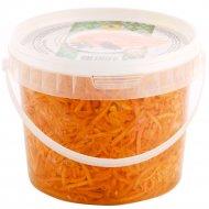 Морковь по-корейски «Классическая» 800 г.