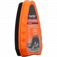 Губка «Twist» Casual Standard, 6.5 г.