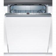 Посудомоечная машина «Bosch» SMV44GX00R.