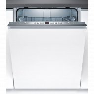 Встраиваемая посудомоечная машина «Bosch» SMV44GX00R.