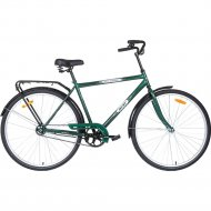 Велосипед «Aist» 28/130 CKD 28, зеленый