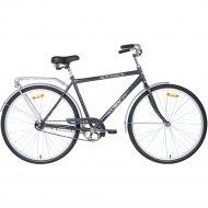 Велосипед «Aist» 28/130 CKD 28, графитовый