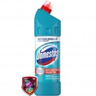 Средство чистящее «Domestos» свежесть Атлантики 1 л.