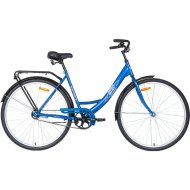 Велосипед «Aist» 28/245 28, синий