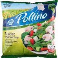 Овощной букет для жарки «Poltino», 400 г.