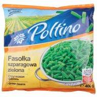 Фасоль стручковая «Poltino» замороженная, 400 г