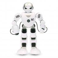 Робот на дистанционном управлении K1.