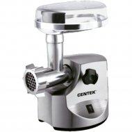Мясорубка «Centek» CT-1614