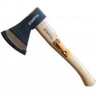 Топор с деревянной рукояткой «Startul» Master ST2020-08, 0,8 кг.