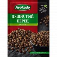 Перец душистый «Avokado» Горошек, 10 г.