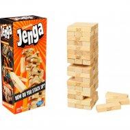 Игра настольная «Hasbro» Дженга, A2120