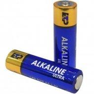 Батарейка «ETP» 1 шт.