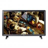 Телевизор «LG» 24TL520V-PZ.