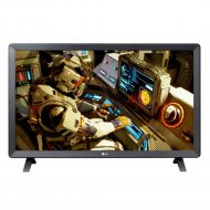 Телевизор «LG» 28TL520V-PZ.