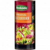Смесь-туба «Avokado» весенняя, 160 г.