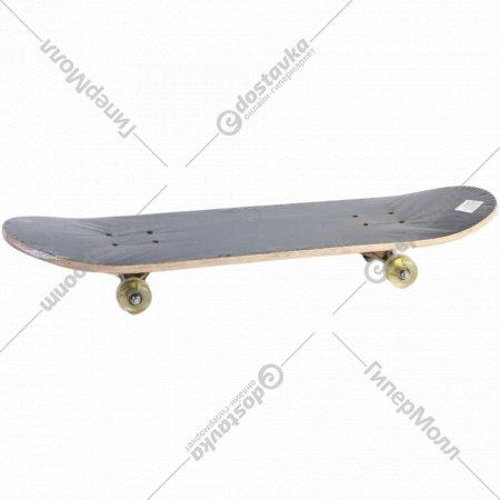 Скейт, 3018PU.