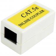 Сетевой адаптер «Gembird» NCA-LC5E-001