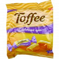 Сливочный ирис «Toffee» 250 г.