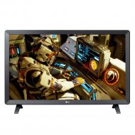 Телевизор «LG» 24TL520S-PZ.