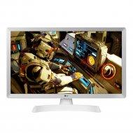 Телевизор «LG» 28TL510S-WZ.