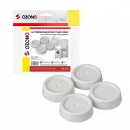 Антивибрационные подставки «Ozone» CMA-17W.