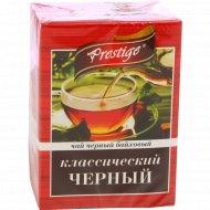 Чай черный «Престиж» 100 г.