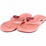 Пантолеты «Calypso» пляжные женские.