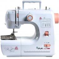 Швейная машина «VLK» Napoli 1600.