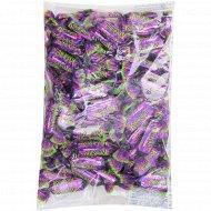 Конфеты глазированные «Крокант» с миндалем, 1 кг., фасовка 0.3-0.4 кг