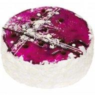 Торт «Смородинка» творожный, 700 г.