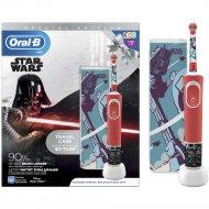 Электрическая зубная щетка «Oral-B» Star Wars