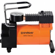 Автомобильный компрессор «Endever» Spectre-8150.