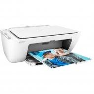 МФУ «HP» V1N01C, DeskJet 2620.