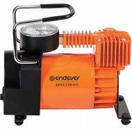 Автомобильный компрессор «Endever» Spectre-8100.