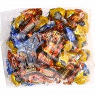 Набор конфет «№2» 1 кг.