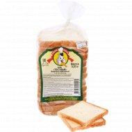 Хлеб «Тостовый» 250 г