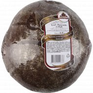 Хлеб «Рижский» особый, 800 г.