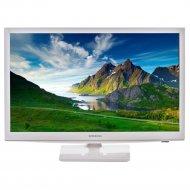 LED Телевизор «Samsung» UE24H4080AUXRU.