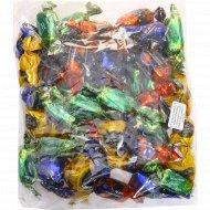 Набор конфет «№1» 1 кг