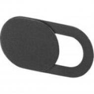 Шторка для веб-камеры «Natec» NWC-1488