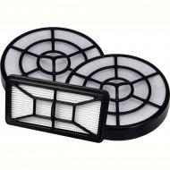 Набор фильтров для пылесосов «Centek» CT-2529-A