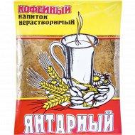 Напиток кофейный «Белкофе» Янтарный, нерастворимый, 100 г