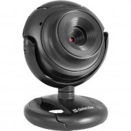 WEB-камера «Defender» C-2525HD