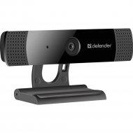 WEB-камера «Defender» G-lens 2599