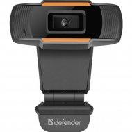 WEB-камера «Defender» G-lens 2579