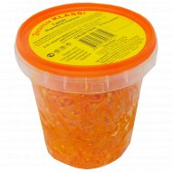 Салат «Эконом Klass!» морковь по-корейски 550 г