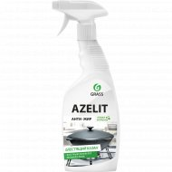 Средство чистящее «Azelit» казан, 600 мл.