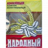 Напиток кофейный «Белкофе» Народный, 100 г