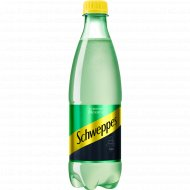 Напиток «Schweppes» мохито, 0.5 л.